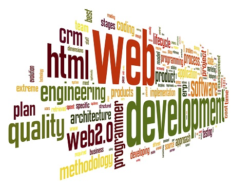 Wed Development And Some Tips Which Can Enable One Choose Best Web Development Company
