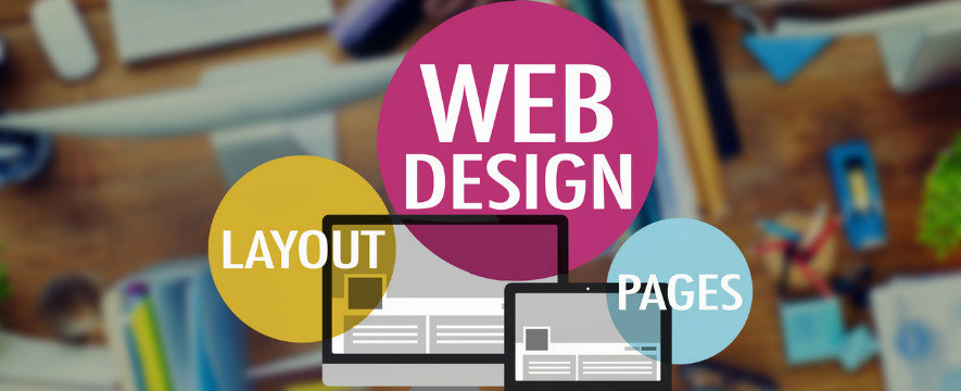 Web Development Industry